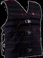 Black-Vest-1-150x200.png