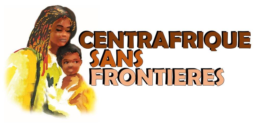 Logo CSF 2018 new 5-1.jpg