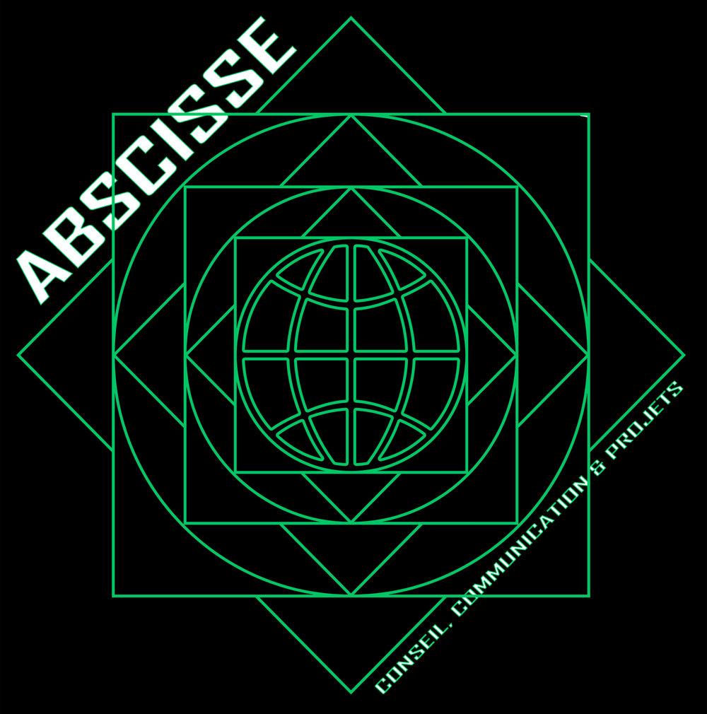 New Logo ABS 8.jpg