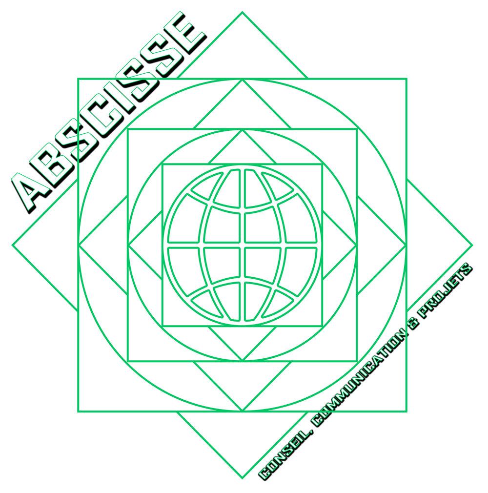 Nos services 3D - Nous travaillons dans trois dimensions :1ère dimension : O2C Création d'outils de communication, carte de visite, plaquette, affiche ou flyer, site web, jingle radio, spot vidéo …2ème dimension : ACE Accompagnement à la création d'entreprise …3ème dimension : G2P Gestion de Projet ISO 21500