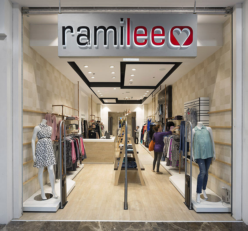 Ramilee_01.jpg