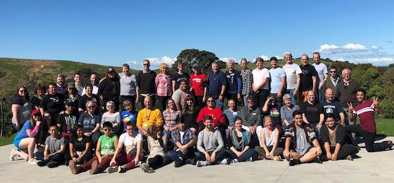 GALS Auckland participants.jpeg