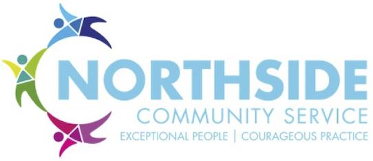 Northside Community Service Sponsors page.png