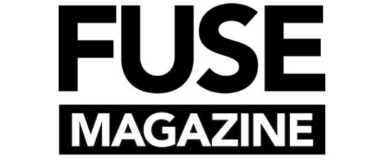 FUSE-LOGO-BLACK Sponsors Page - reduced.png