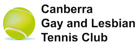 Tennis Club logo Sponsors.jpeg
