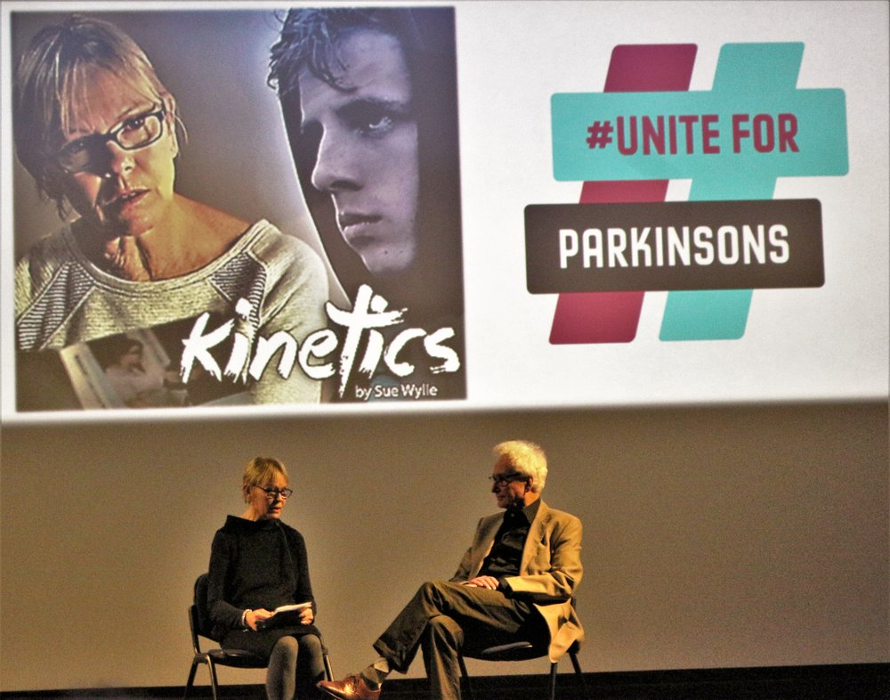 Trent-Bridge-Parkinson¹s-Café-joins-uniteforparkinsons.jpg