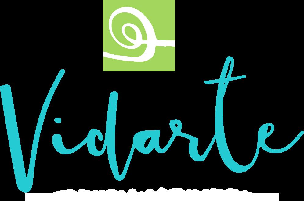 Vidarte   GF9 werkt samen met Vidarte om vanuit systemische waarden en NLP inzichten nieuwe werkvormen te ontwikkelen die blijvend impact hebben.