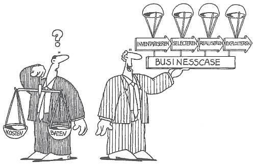 vierfasenmodel vka levenscycus businesscase.jpg