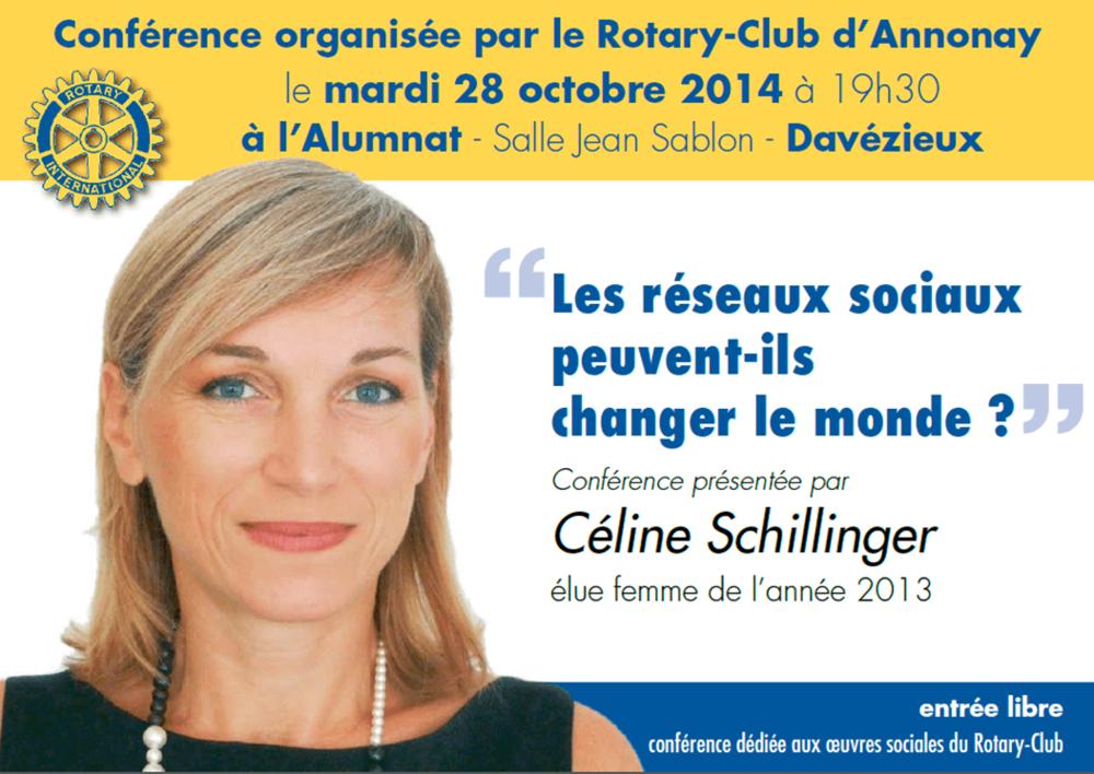 Celine Schillinger Reseaux Sociaux Rotary.png