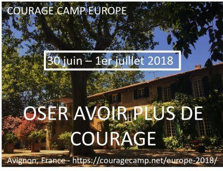 Courage Camp Europe FR comp.jpg