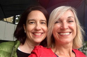 Kerstin   Avec la passion de Kerstin Schinck pour la transformation numérique, le leadership courageux et un monde du travail plus humain, nous ne pouvions que nous connecter ! Je lui suis très reconnaissante pour nos conversations qui suscitent la réflexion, pour sa curiosité et pour ses commentaires toujours pertinents.