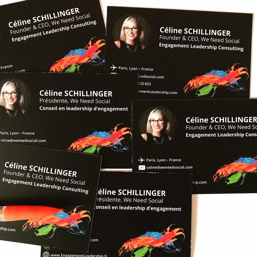 Name cards.JPG