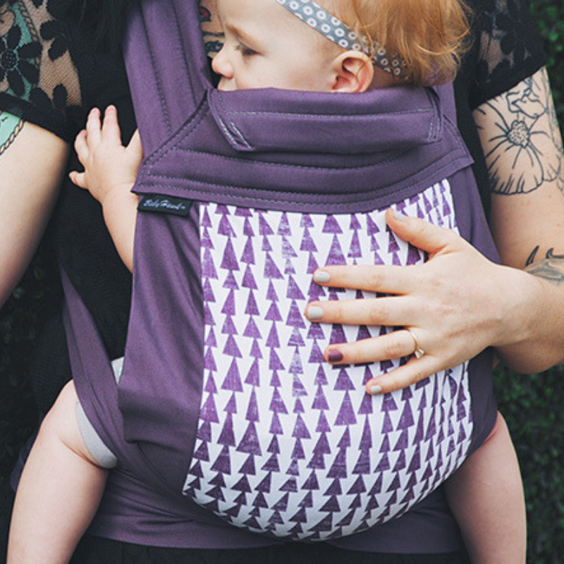 baby wearing (5).png