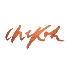 chekoh-logo-300x300.jpg