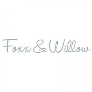 foxx-and-willow-300x300.png