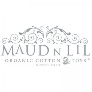 maud-n-lil-organic-300x300.png