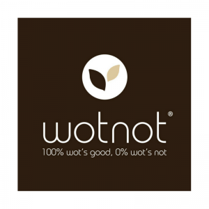wotnot-natural-300x300.png