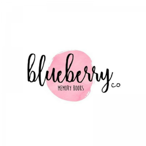 blueberry-co-300x300.png