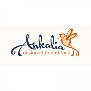 ankalia-300x300.png