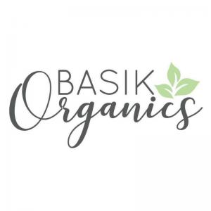 basik-organics-300x300.png