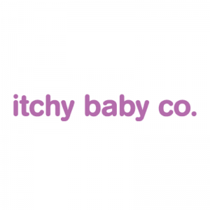 itchy-baby-co-1-300x300.png