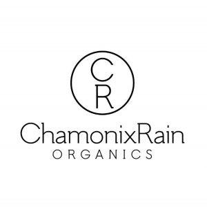 chamonixrain-organics-300x300.jpg