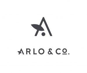 Arlo-Co-300x251.jpg