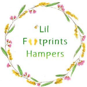 lil-footprints-hampers-300x300.jpg