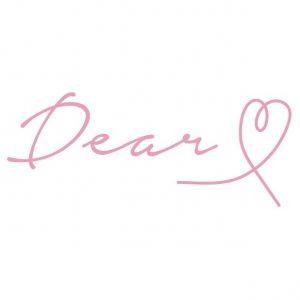 dear-heart-300x300.jpg