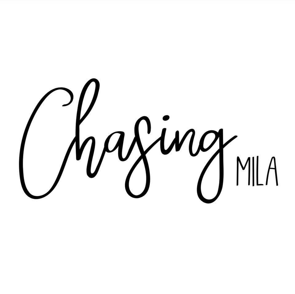 chasing mila white.jpg