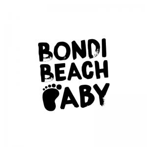 bondi-beach-baby-1-300x300.png