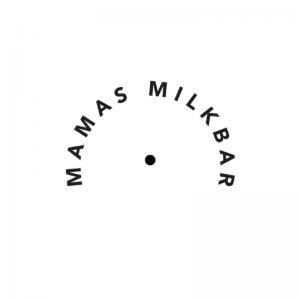 mamas-milkbar-1-300x300.png