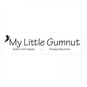 my-little-gumnut-1-300x300.png