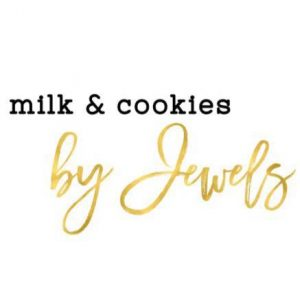 milk-and-cookies-by-jewels-300x300.jpg