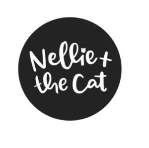 Nellie-and-the-Cat.png