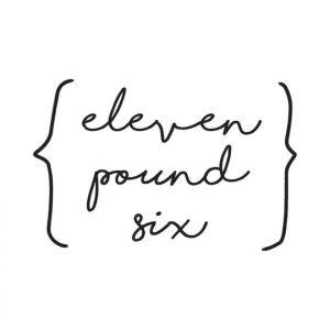 eleven-pound-six-300x300.jpg