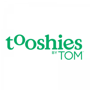 tooshies-by-TOM-1-300x300.png