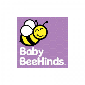 baby-beehinds-300x300.png