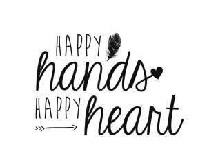 happy-heands-happy-hearts-300x233.jpg