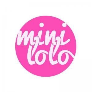 my-mini-lolo-300x300.png