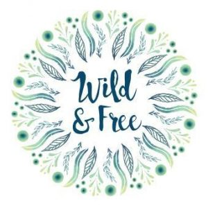 wild-and-free-300x300.jpg