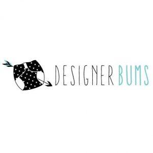 Designer-Bums-300x300.jpg