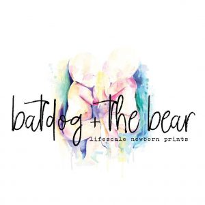Batdog-The-Bear-300x300.jpg