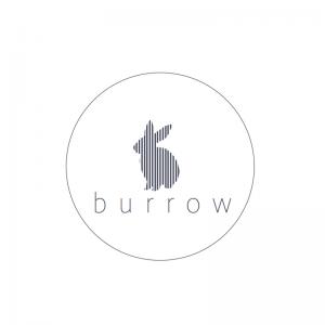 burrow-baby-300x300.png