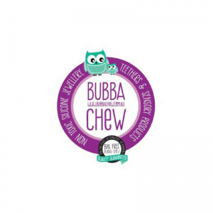 bubba-chew-300x300.png