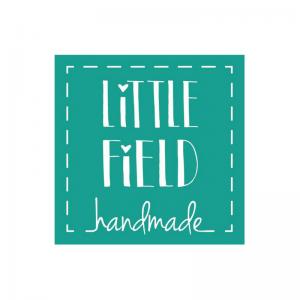 little-field-handmade-300x300.png