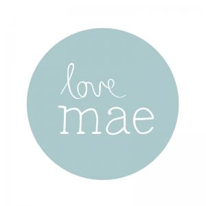 love-mae-300x300.png