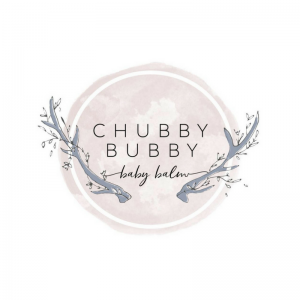 chubby-bubby-300x300.png