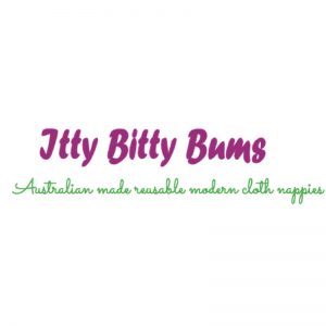 itty-bitty-bums-300x300.png