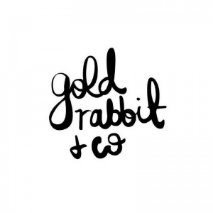 gold-rabbit-and-co-300x300.png